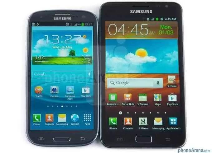 Samsung deveria ter cancelado o Galaxy Note 9 3