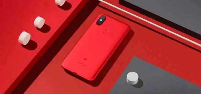 Lista de Smartphones baratos para jogar Fortnite em Android 2