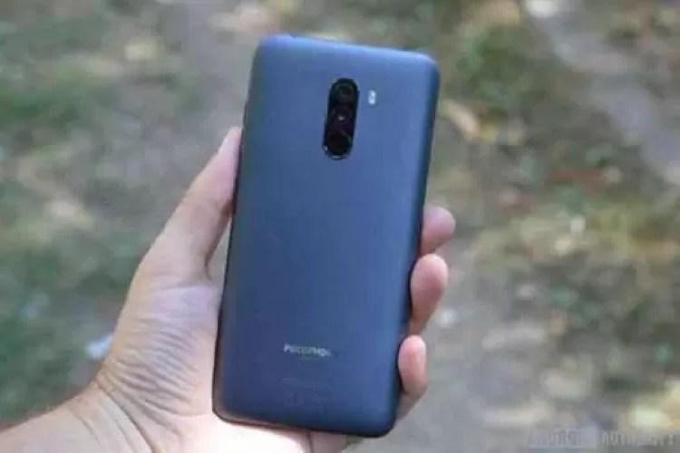 Xiaomi Pocophone F1 Aa Hands On4 840x560