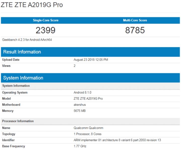zte-axon-9-pro-geekbench