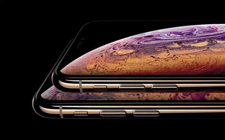 Os novos iPhones de mais de 1000€ têm no máximo 4GB de RAM 4