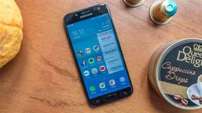 Os jovens preferem a Apple à Samsung! 1