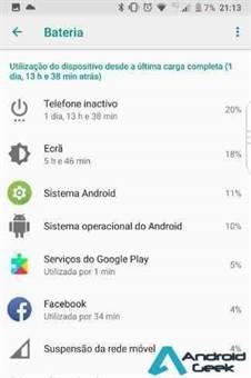 Análise Blackberry KEY2 o passado e o futuro num terminal único 33
