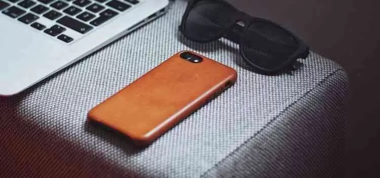 Best Black Friday 2017 Deals For Smartphone Cases.1280x600