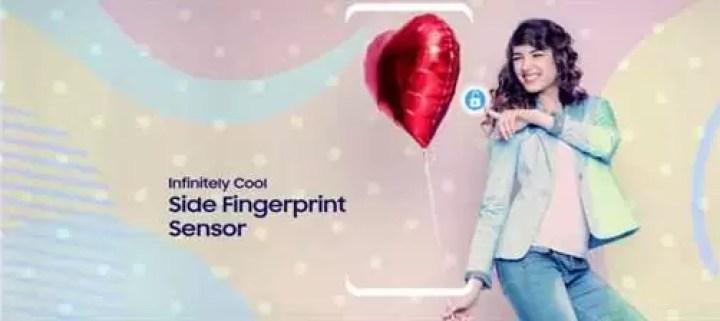 Samsung brinca com o Galaxy J6 + e o Galaxy J4 + antes do lançamento 2