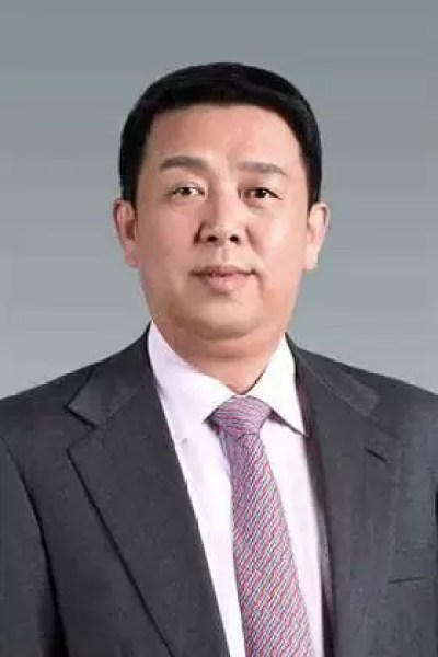 Taojingwen 1