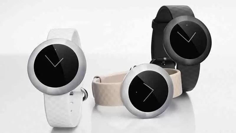 vida da bateria huawei smartwatch