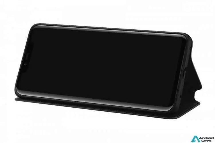 Huawei Mate 20 Pro. O que ainda não sabiam 7