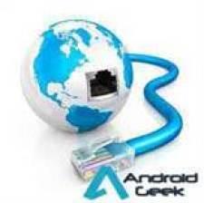 Sabem qual a importância dos Smartphones e como são usados globalmente? 2
