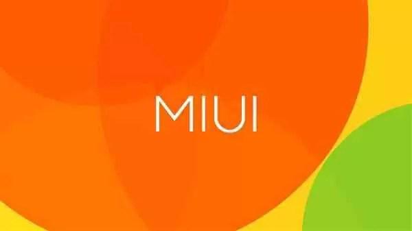 Miui Based On Android Pie.jpg
