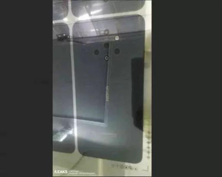 Nokia9