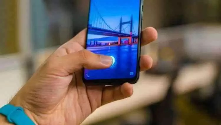 Vivo Decide The Official Unveiling Of The Phone Vivo V11 Pro In Today September 6