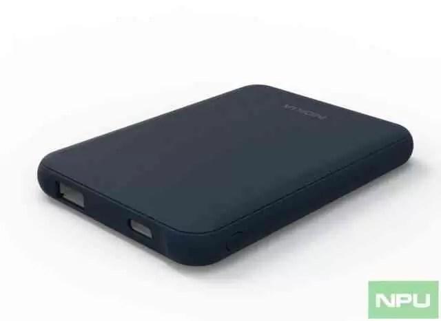 Carregadores sem fios Nokia DT-10W e Nokia DT-500 em certificação 2