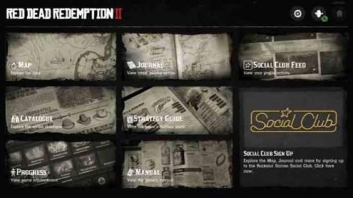 Red Dead Redemption 2 lança a sua própria aplicação para Android 2