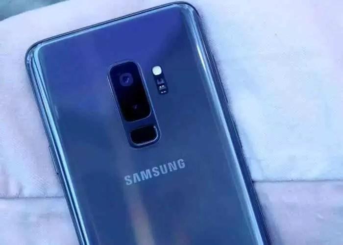 Samsung. 22 curiosidades pouco conhecidas 2
