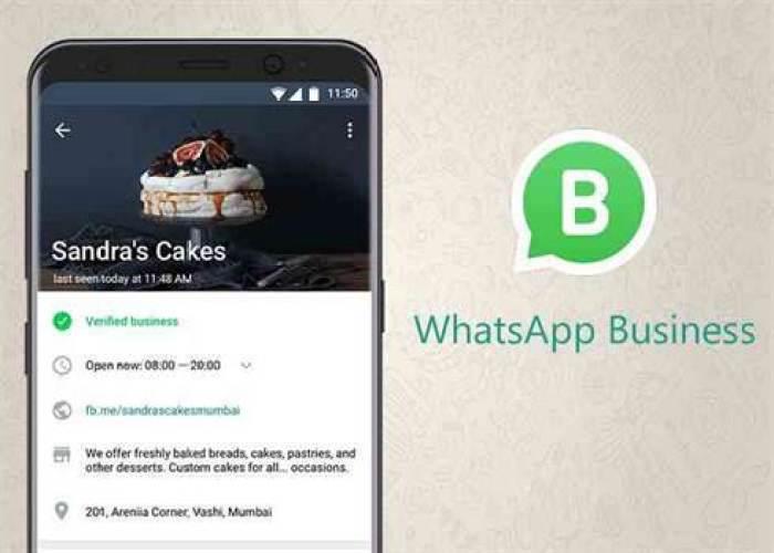 4 ferramentas para aproveitar melhor o WhatsApp: aplicações e extensões 3