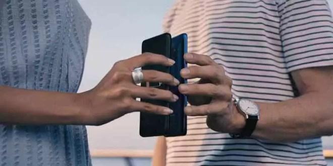 5 razões porque o Huawei Mate 20 Pro pode ser o smartphone ideal para ti 7