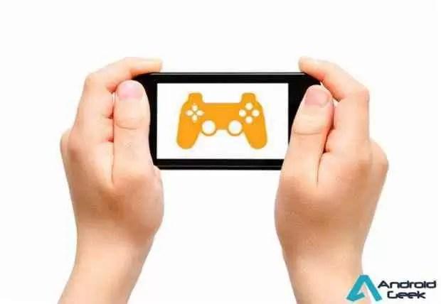 Como resolver o alto custo para a produção de videojogos? 1