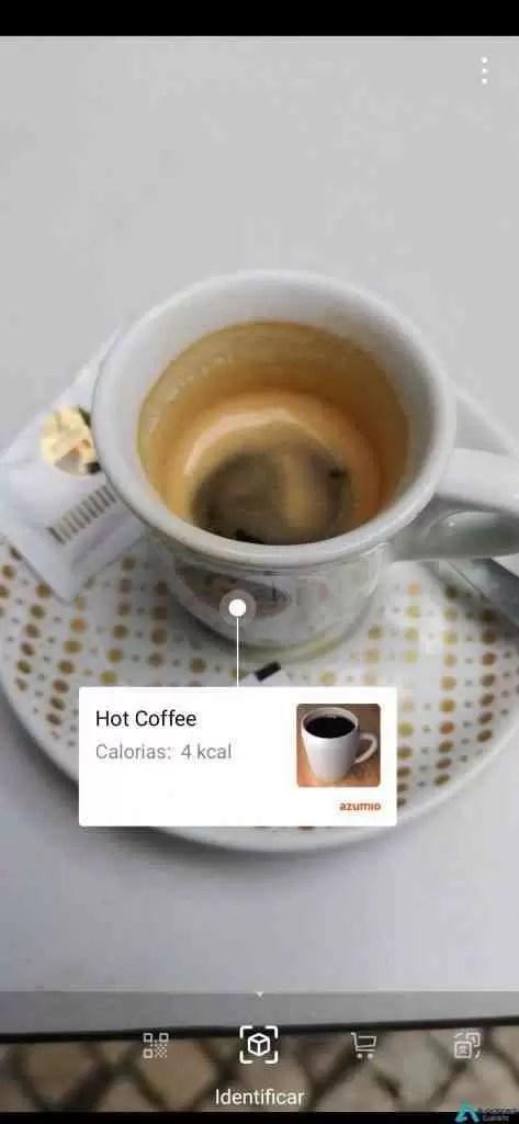 Análise Huawei Mate 20 Pro. O melhor e mais completo Smartphone de sempre 31