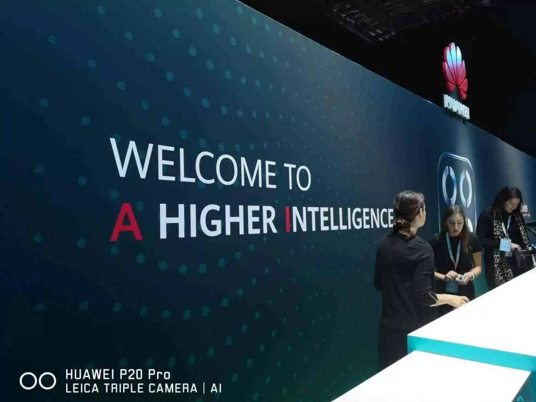 Análise Huawei Mate 20 Pro. O melhor e mais completo Smartphone de sempre 10