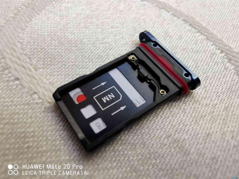 Análise Huawei Mate 20 Pro. O melhor e mais completo Smartphone de sempre 33