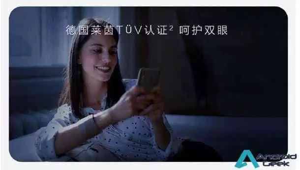 Huawei Enjoy 9 Plus e Huawei Enjoy MAX anunciados 9