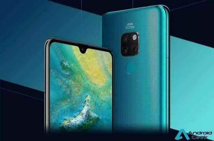 Huawei-Mate-20-1.jpg