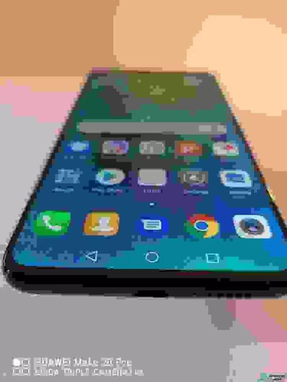 Huawei vai lançar quatro novos produtos domésticos inteligentes com o Mate 20 na China 1