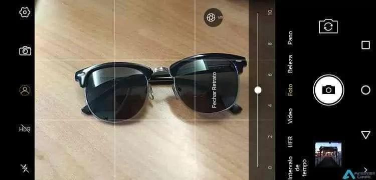 Analise Hisense Infinity H12 o smartphone que faltava na gama média 17