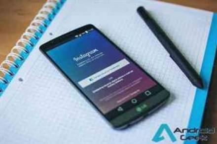 instagram-diz-a.i-androidgeek.-est-agora-ajudando-a-rastrear-o-bullying-em-fotos.jpg
