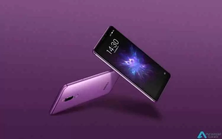 Meizu M8 Note é oficial com um ecrã de 6,15 polegadas, e Snapdragon 632 2