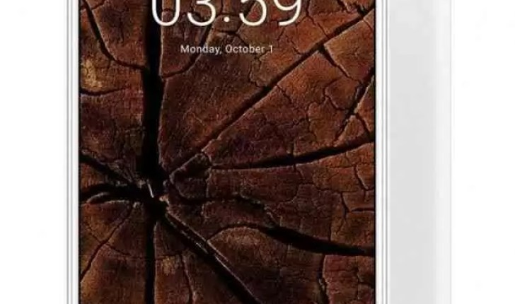 Nokia 3.1 Plus disponível no mercado Indiano.. Europa ainda de fora 2