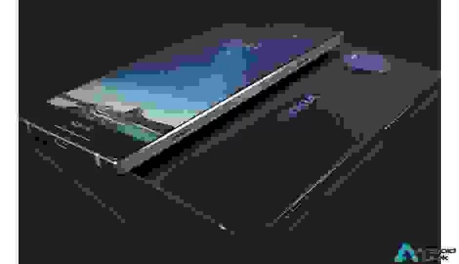 Nokia 7 Plus começa agora a receber atualização para o Android 9 Pie 1