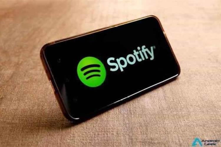 Spotify. Todos os truques para tirar o máximo proveito 2