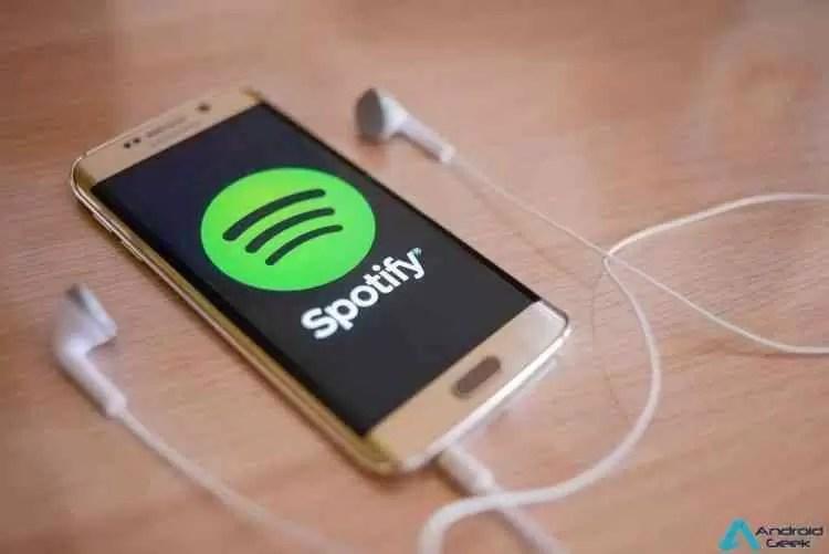 Spotify. Todos os truques para tirar o máximo proveito 4