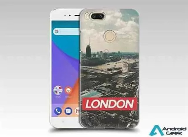 Vagas de emprego na Xiaomi em Londres sugerem uma nova Mi Store 1