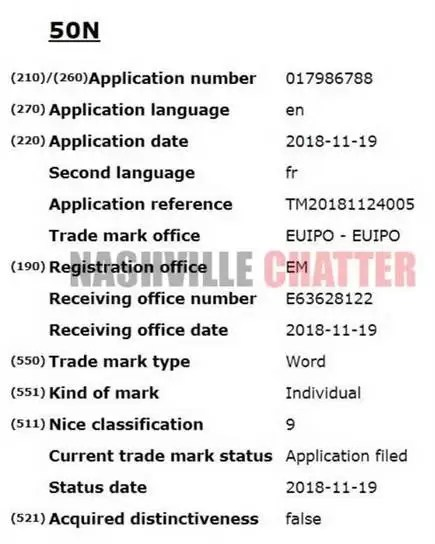 Huawei regista novas nomenclaturas, provavelmente para equipamentos Honor 5