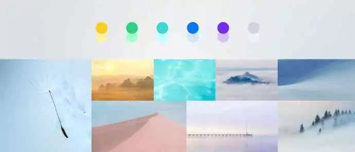 OPPO revela ColorOS 6.0, redesenhada para equipamentos bezel less 2