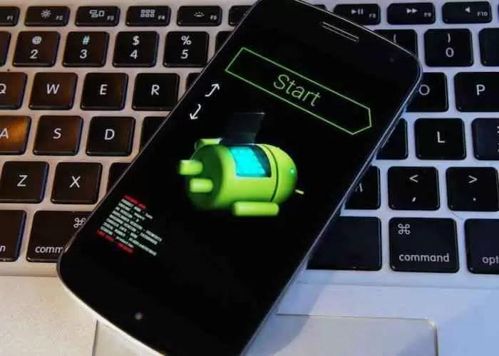 Root Android. Ainda vale a pena? Vantagens e desvantagens 1