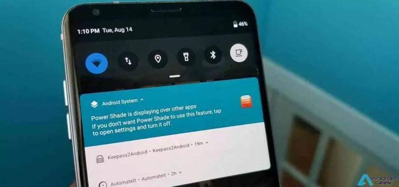 6 maravilhas do Android que os utilizadores no iOS nunca vão experimentar 3