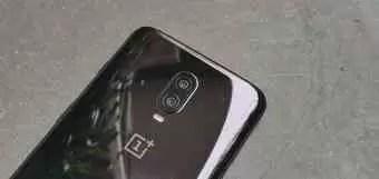 OnePlus 6T 8 truques e dicas para a Camera para tirar o máximo proveito 1