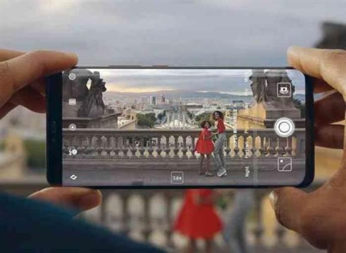 Huawei e o seu chipset Kirin 980 avançam em inteligência cognitiva: em breve veremos smartphones que pensam quase como seres humanos 4