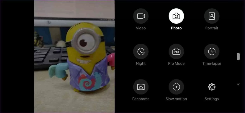 Screenshot 20181102 160220