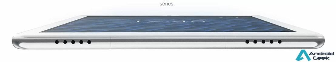 """Análise Energy Tablet 10 """"Pro 4 é tudo o que podíamos esperar 13"""