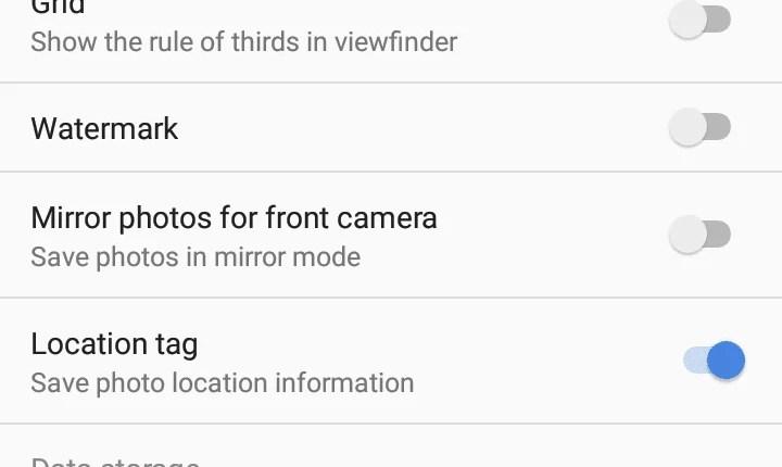 Análise ao Nokia 2.1. Um Android Go competente já disponível em território Luso 15