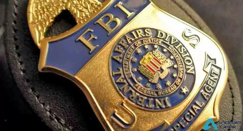 FBI lança alerta para ataque de SamSam com origem em cidadãos Iranianos 1