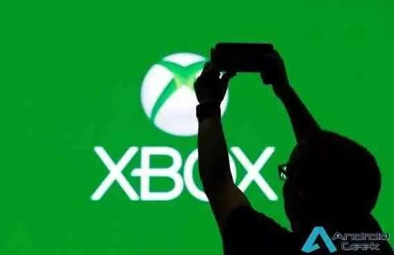 Xbox Portugal presente na Lisboa Games Week, o maior evento de gaming em Portugal 1