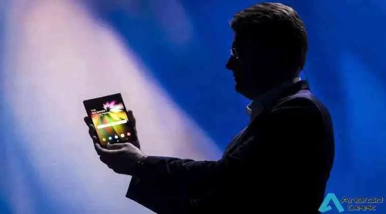 SDC 2018: Samsung revelou avanços na Inteligência Artificial, na Internet das Coisas e em Mobile UX 1