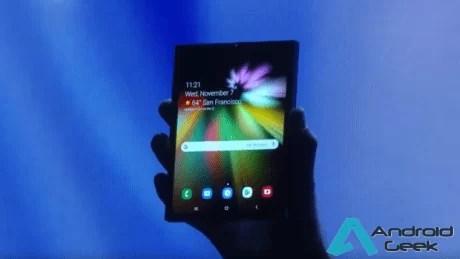 Samsung-Galaxy-Flex.png