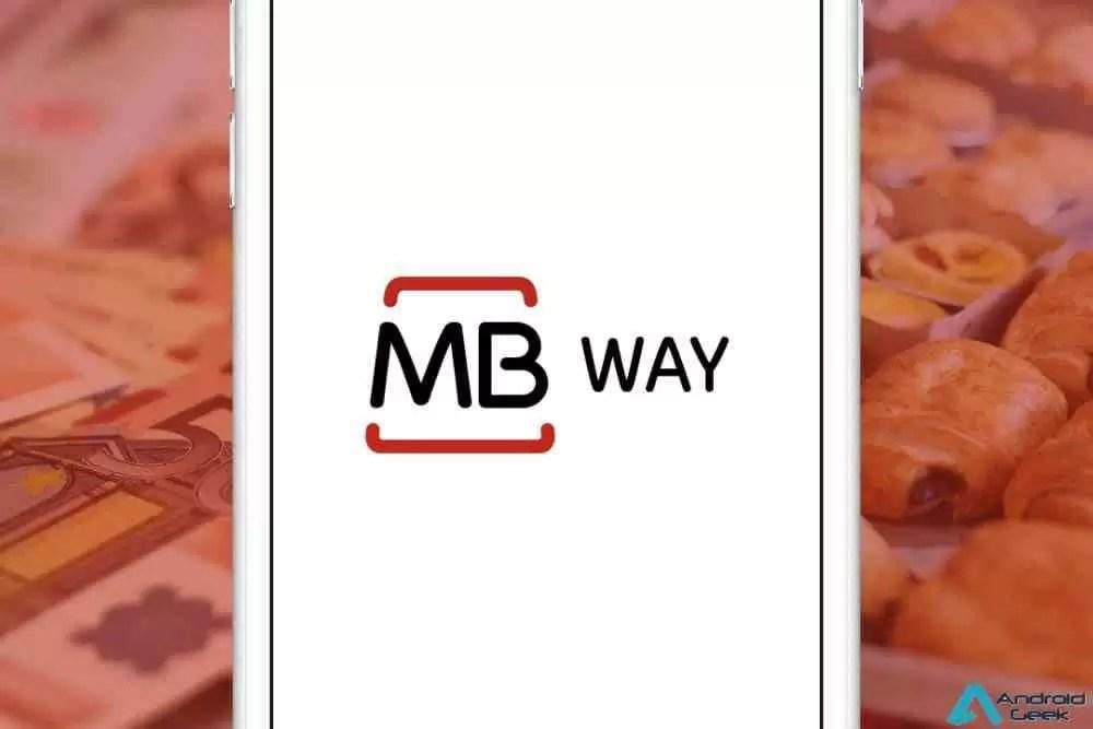Samsung e SIBS lançam o serviço MB WAY para smartwatch 1